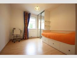 Bedroom for rent 1 bedroom in Luxembourg-Limpertsberg - Ref. 6628652