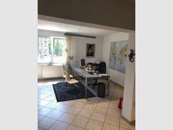 Wohnung zum Kauf in Pétange - Ref. 5981484