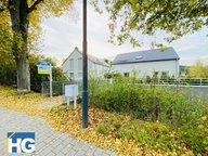 Apartment for rent 2 bedrooms in Eischen - Ref. 6980908