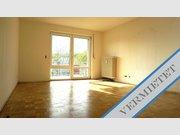 Wohnung zur Miete 2 Zimmer in Trier - Ref. 5997868