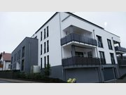 Appartement à vendre 3 Pièces à Tholey - Réf. 7054636
