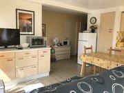 Appartement à vendre F2 à Gérardmer - Réf. 6137132