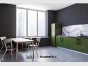 Duplex à vendre 2 Pièces à Wuppertal - Réf. 7255340