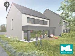 Maison jumelée à vendre 3 Chambres à Fingig - Réf. 5895468