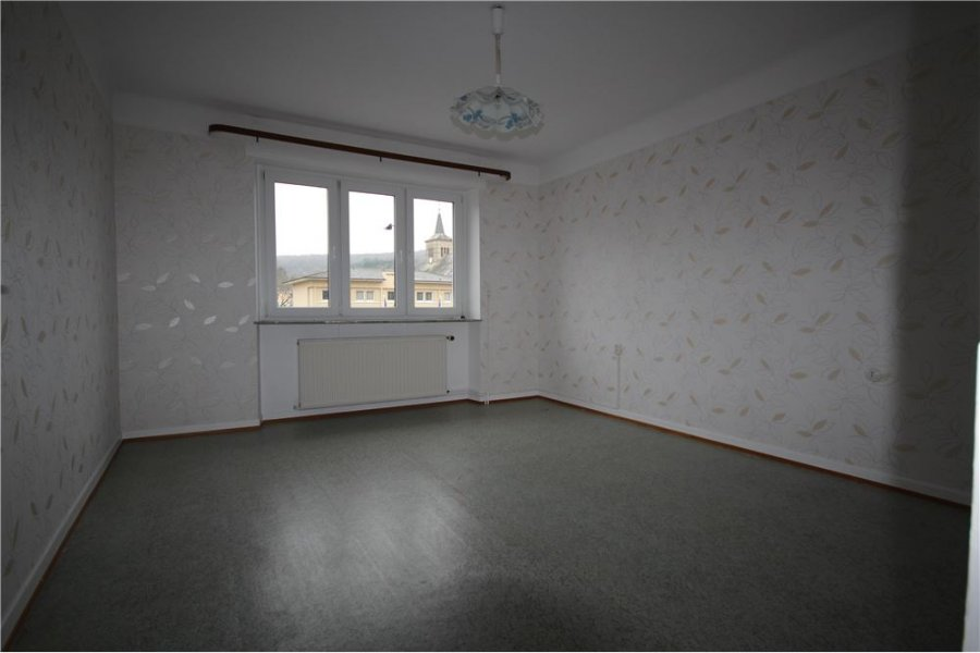 reihenhaus kaufen 5 zimmer 150 m² volmerange-les-mines foto 7