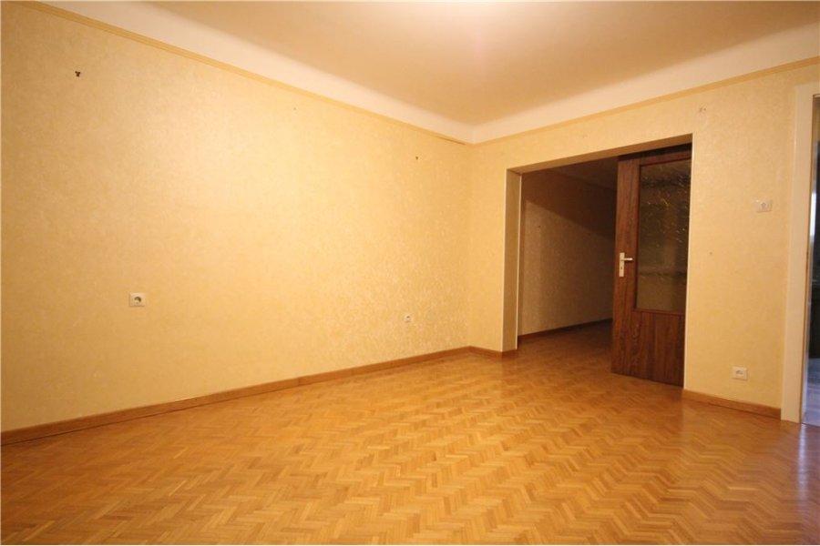 reihenhaus kaufen 5 zimmer 150 m² volmerange-les-mines foto 5
