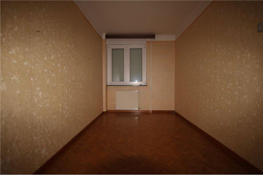 reihenhaus kaufen 5 zimmer 150 m² volmerange-les-mines foto 6
