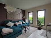 Apartment for rent 2 bedrooms in Roeser - Ref. 4331052