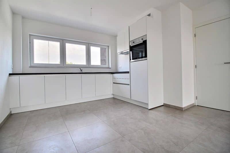 acheter appartement 0 pièce 76 m² mouscron photo 1