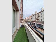 Appartement à vendre F2 à Épinal - Réf. 7169580