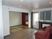 Appartement à vendre 2 Chambres à Florange - Réf. 6125100