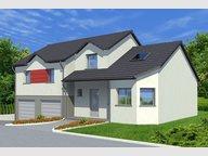 Maison à vendre F1 à Valmont - Réf. 6653484