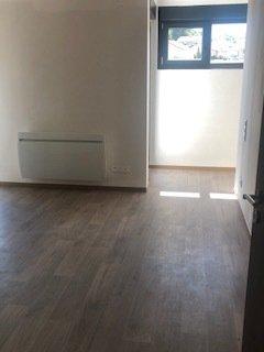 Maison à vendre F6 à Ham-sous-Varsberg