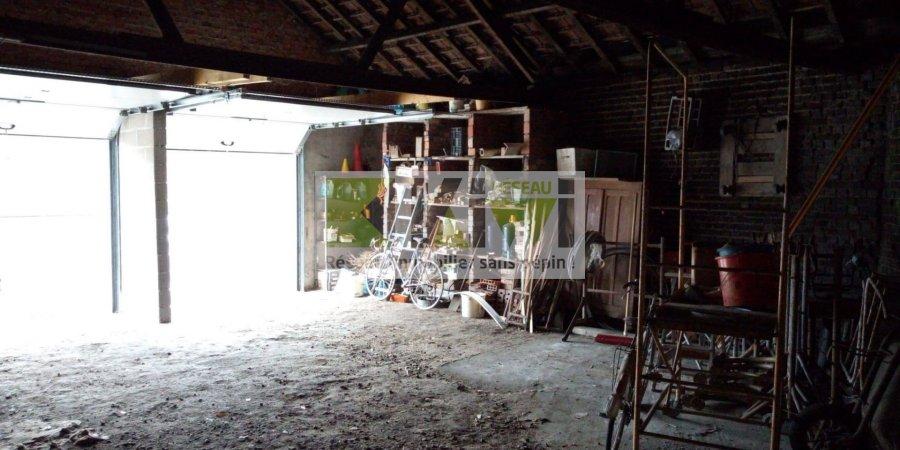 acheter garage-parking 0 pièce 0 m² watten photo 1