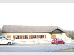 Maison à vendre F7 à L'Hôpital - Réf. 6198828