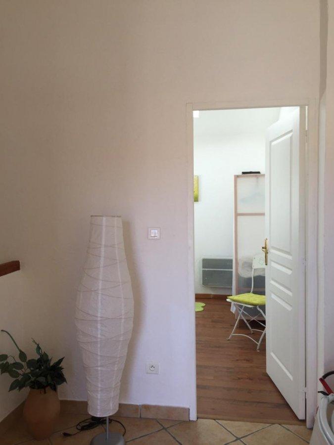acheter maison 13 pièces 85 m² salles-d'aude photo 5