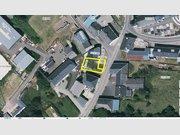 Bauland zum Kauf in Goesdorf - Ref. 6268460
