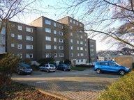 Wohnung zum Kauf 3 Zimmer in Trier - Ref. 4900396