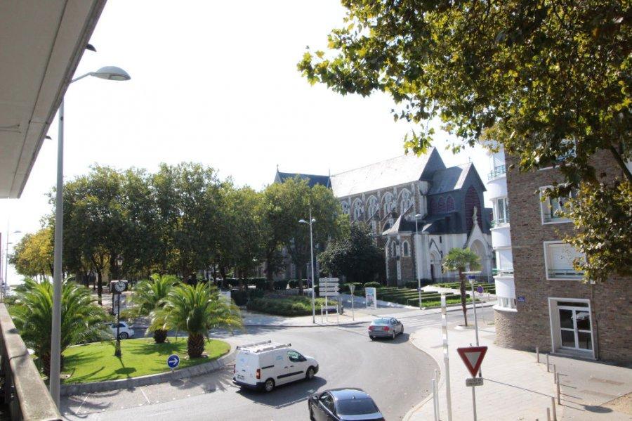 acheter appartement 3 pièces 63 m² saint-nazaire photo 7