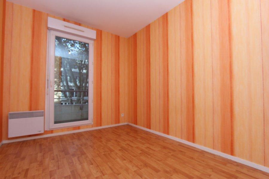acheter appartement 3 pièces 63 m² saint-nazaire photo 5