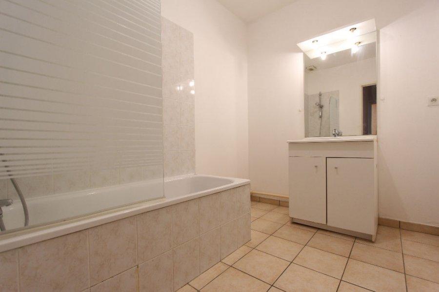 acheter appartement 3 pièces 63 m² saint-nazaire photo 6
