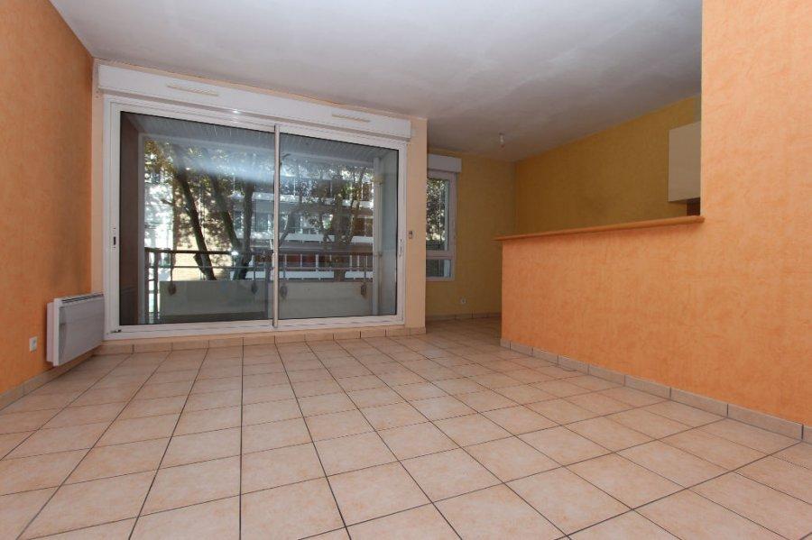 acheter appartement 3 pièces 63 m² saint-nazaire photo 2