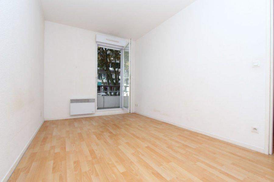 acheter appartement 3 pièces 63 m² saint-nazaire photo 4