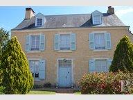 Maison à vendre F7 à Le Mans - Réf. 7202348