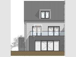 Semi-detached house for sale 4 bedrooms in Niederanven - Ref. 6354476