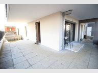 Appartement à vendre F1 à Metz - Réf. 6616620