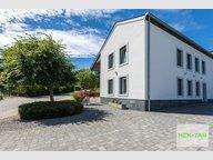 Maison jumelée à louer 3 Chambres à Christnach - Réf. 6436652