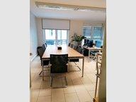 Bureau à louer à Luxembourg-Gare - Réf. 6903596