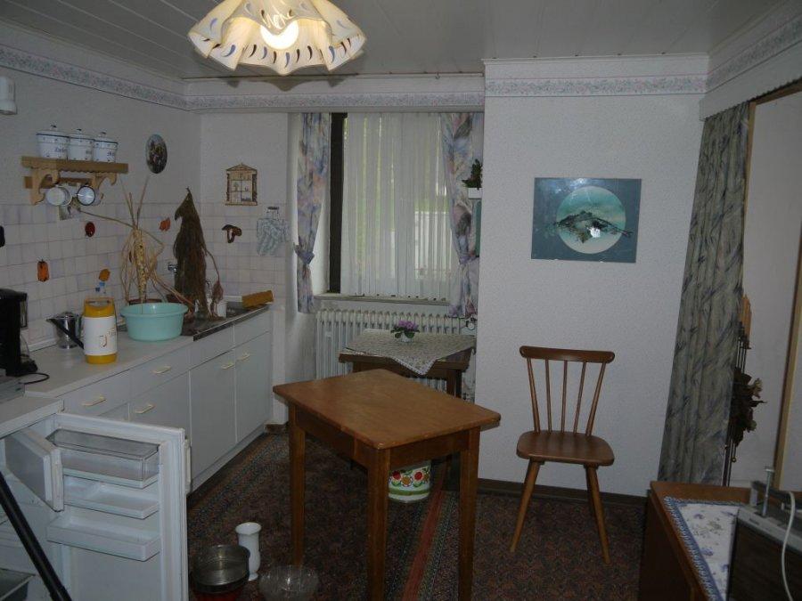 reihenhaus kaufen 7 zimmer 135 m² prüm foto 6