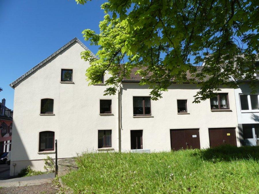 reihenhaus kaufen 7 zimmer 135 m² prüm foto 4