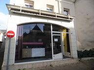 Commerce à louer F2 à Doué-la-Fontaine - Réf. 5084972
