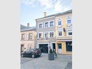 Investment building for sale 3 bedrooms in Wiltz - Ref. 6403884