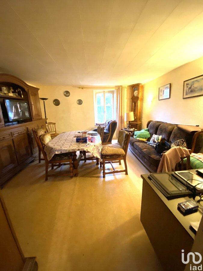 acheter maison 3 pièces 83 m² audun-le-tiche photo 3