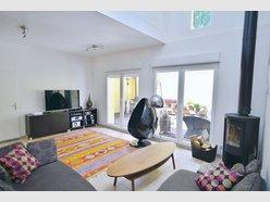 Haus zum Kauf 3 Zimmer in Basse-Rentgen - Ref. 6801196