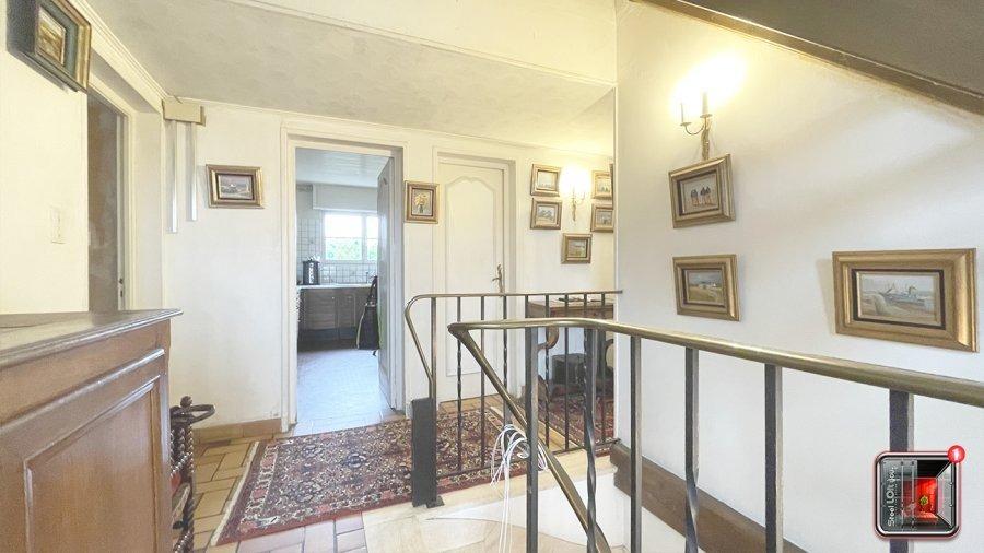 acheter maison 17 pièces 312 m² longwy photo 1