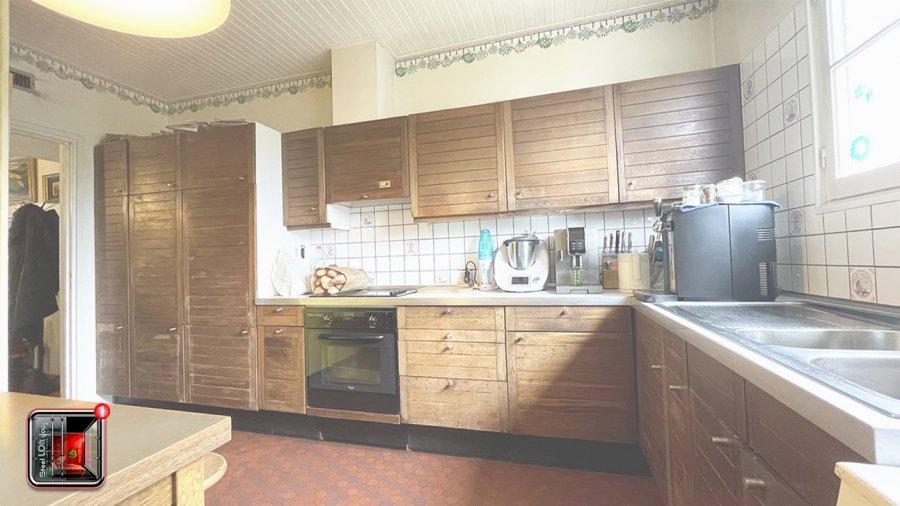 acheter maison 17 pièces 312 m² longwy photo 2