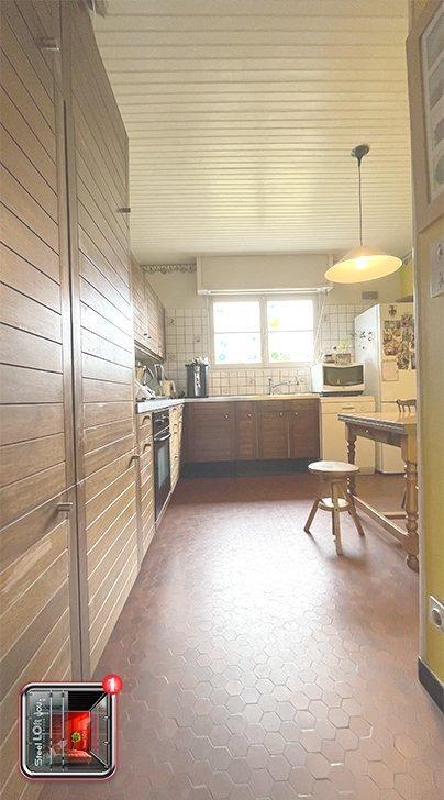 acheter maison 17 pièces 312 m² longwy photo 3