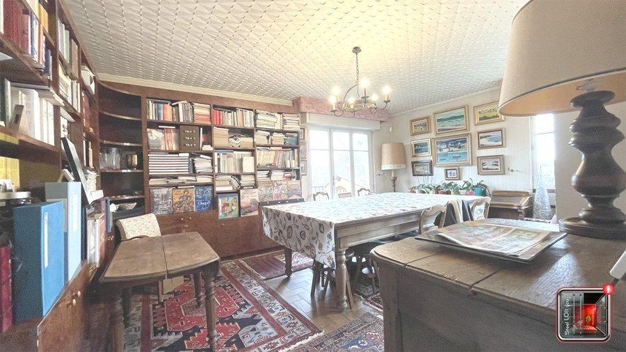 acheter maison 17 pièces 312 m² longwy photo 4