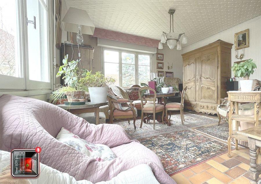 acheter maison 17 pièces 312 m² longwy photo 5