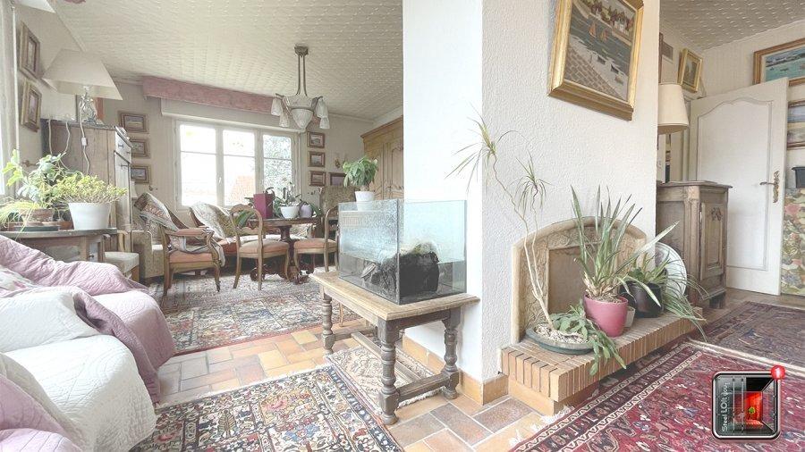 acheter maison 17 pièces 312 m² longwy photo 6