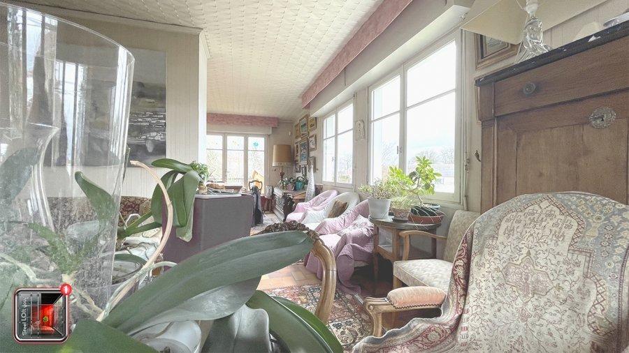 acheter maison 17 pièces 312 m² longwy photo 7