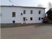 House for sale 2 rooms in Perl-Oberleuken - Ref. 7206700