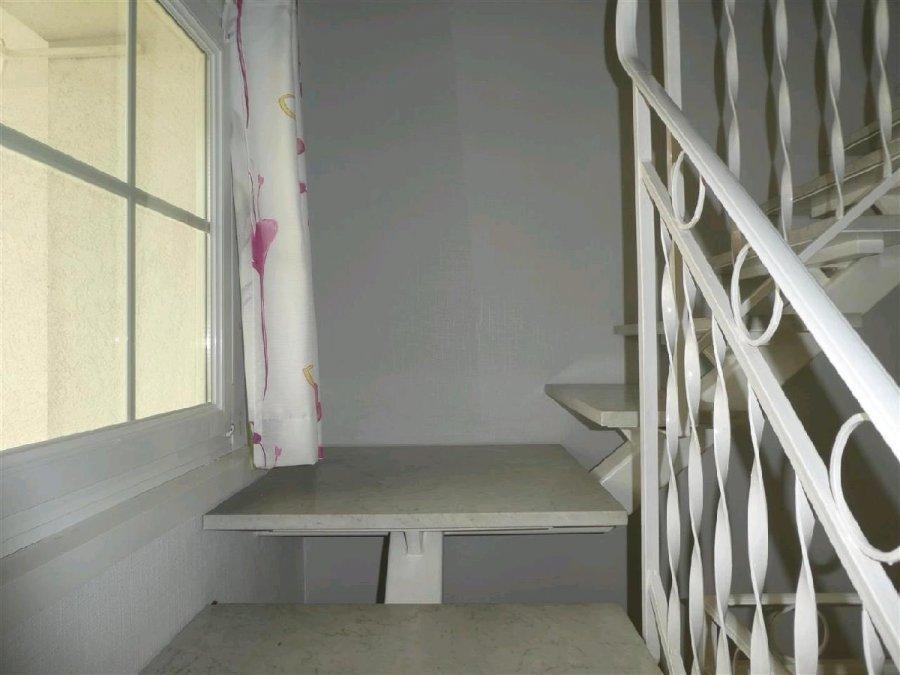 acheter maison 7 pièces 158 m² saint-dié-des-vosges photo 6