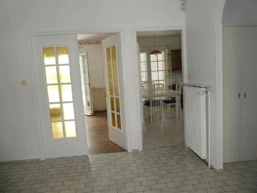 acheter maison 7 pièces 158 m² saint-dié-des-vosges photo 5