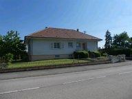 Maison à vendre F7 à Saint-Dié-des-Vosges - Réf. 6363180