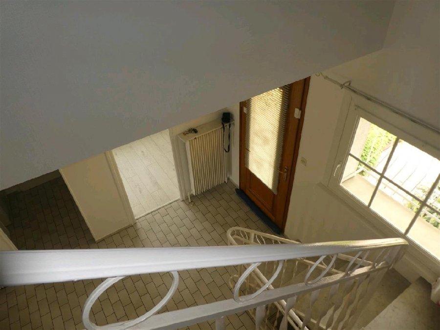 acheter maison 7 pièces 158 m² saint-dié-des-vosges photo 7
